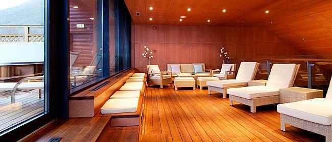 Alexandra Hotel, Loen, Norway - relaxation area.jpg